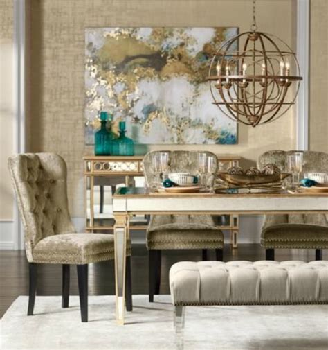 Glamorous Furniture by Glamorous Interior Design For The Home Ls Plus