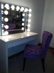 hollywood style mirror lights tutorial diy makeup mirror with lights diy makeup vanity mirror with lights