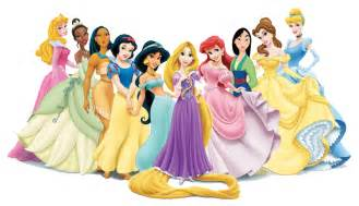 s princess the subliminal gender and racial stereotypes in disney