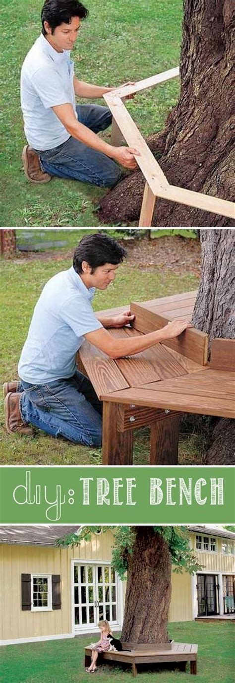 Cheap Diy Backyard Ideas 30 Easy Diy Backyard Projects Ideas 2017