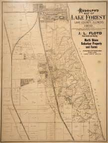 world lake rudolph map george ritzlin antique maps prints