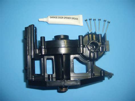 Stanley Garage Door Opener Stanley Garage Door Opener Gear Kit 24829 Ebay