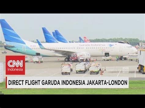 Pesawat Garuda Indonesia A380 Jumbo Baterai Limited air asia akan datangkan 7 pesawat baru doovi