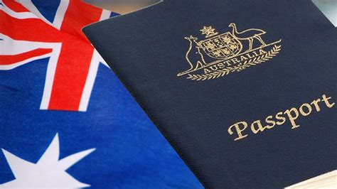 want to apply for permanent residency in australia here