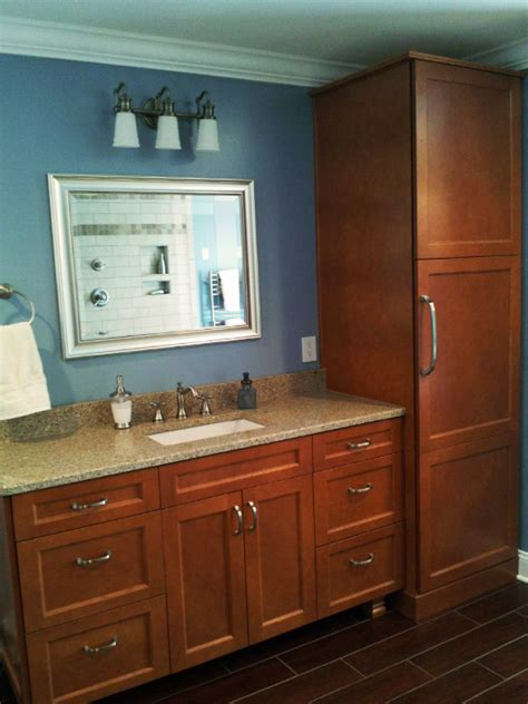Bathroom Vanity Remodel by 21 Unique Bathroom Vanities Remodel Eyagci