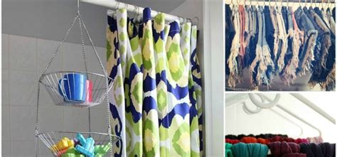 Organizing Closets And Drawers by 21 Genius Ways To Organize Your Closets And Drawers