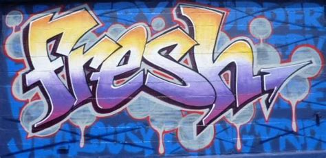 the word in graffiti pin by pam kinneberg on graffiti search and