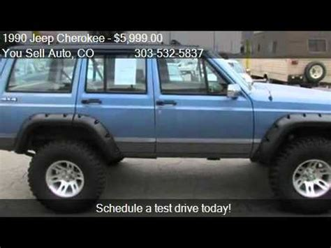 1990 jeep problems manuals and repair