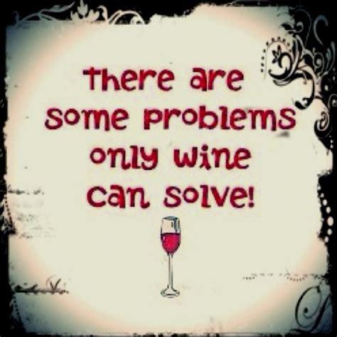 images  words  wine  pinterest