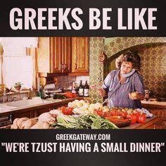 Greek Life Memes - chic greek on pinterest athens greece greek wedding and