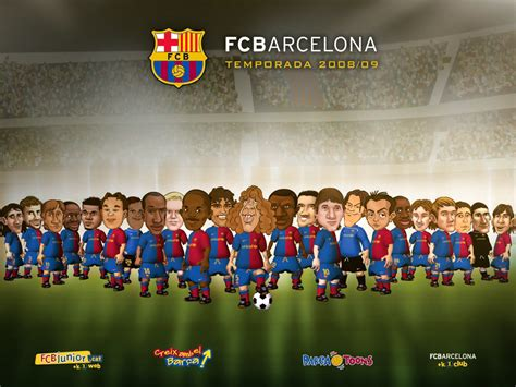 barcelona website bar 231 a toons fcbarcelona cat