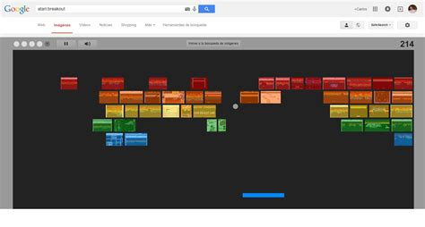 atari breakout google images atari breakout google related keywords atari breakout