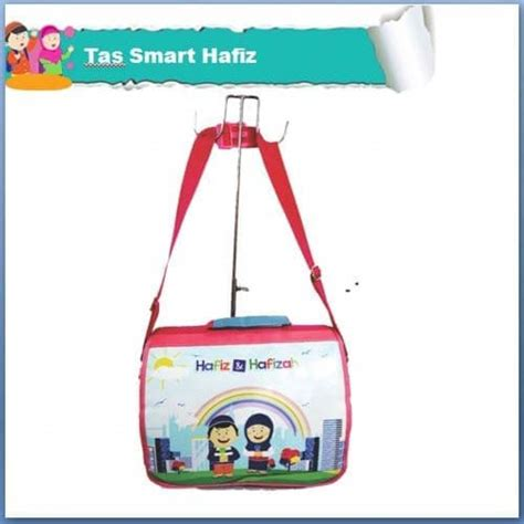 Usb Smart Hafiz harga jual smart hafiz dan usb 16gb ori dan garansi murah