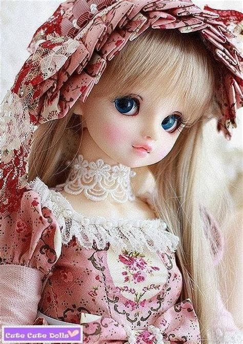girls beautiful cute doll picture top 40 cute dolls facebook profile pictures for girls