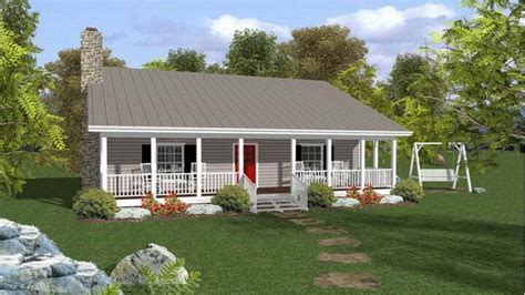 simple house plans with porches simple small house floor plans small ranch house plans
