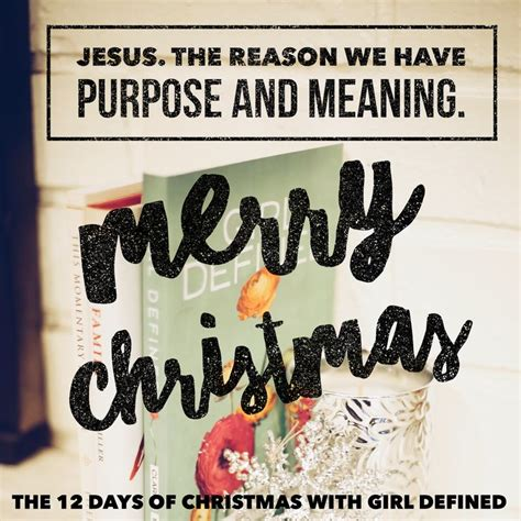 the best interpretation of christmas 49 best defined stuff images on join daughters and freedom
