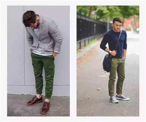 what color shirt goes with olive green what color shirt will match some green chino