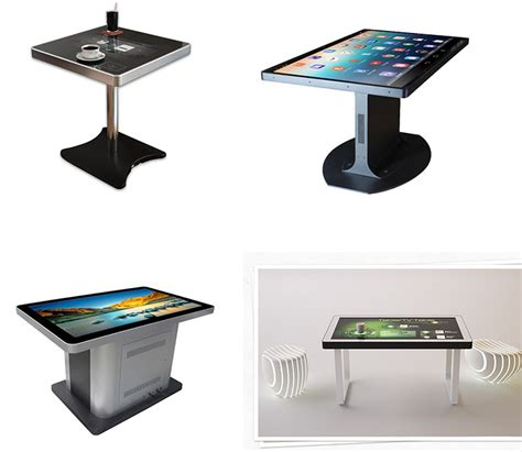 Touch Screen Conference Table Table Advertising Touch Screen Conference Table Multi Touch Table Buy Table Top Touch Screen
