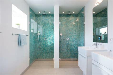 badewanne größen badezimmer badezimmer gr 252 n blau badezimmer gr 252 n