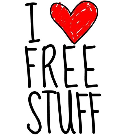 How To Get Free Furniture by Free Stuff Allthefreebies
