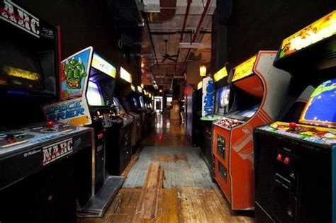 top bar games get your game face on 8 best bars with games to bring