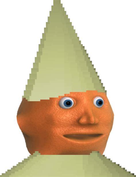 Gnome Meme - slayer on tumblr