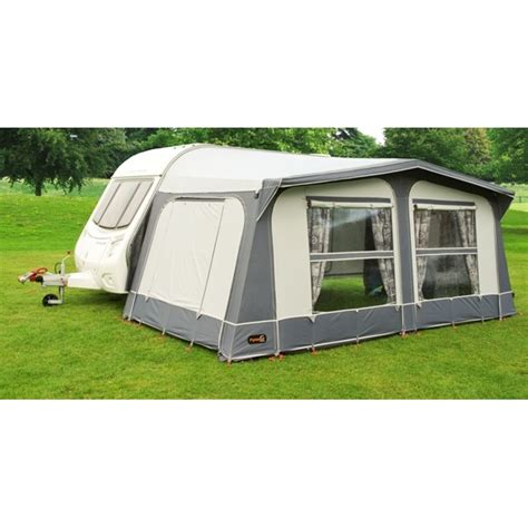 Pyramid Awnings Website by Pyramid Awning 28 Images Pyramid Corsican Caravan Awning Size 7 163 250 00 10t Shoshone 400