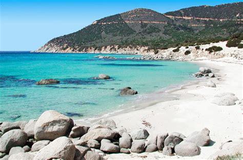 porto sa ruxi residence les plus belles plages de villasimius et de la sardaigne