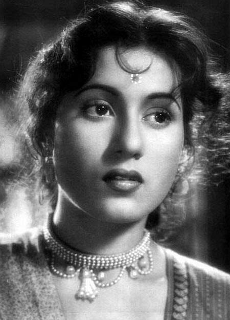 biography movie best madhubala in black and white