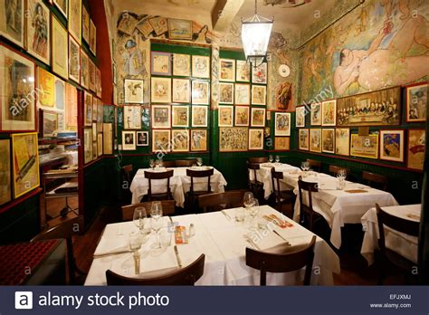 best italian restaurant in milan traditional restaurant design studio design gallery