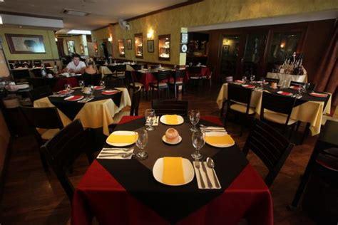 restaurant for new year dinner kl 10 best restaurants in kuala lumpur malaysia