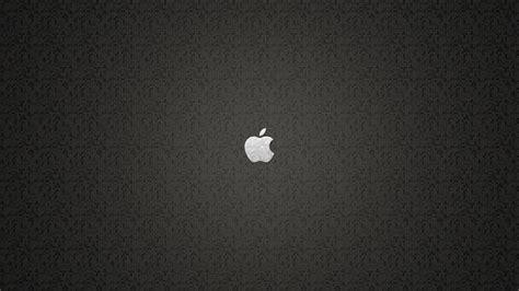 wallpaper mac grey 1920x1080 grey apple logo desktop pc and mac wallpaper