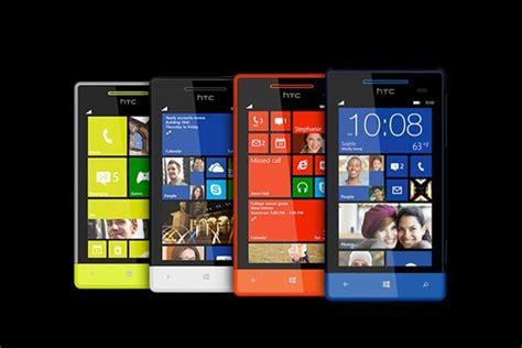 best windows 8 smartphone the top 5 windows phone 8 smartphones