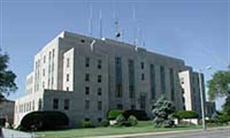 Macon County Court Records Macon County Illinois Genealogy Vital Records Certificates For Land Birth