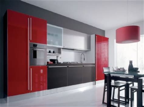 modern kitchen cabinets contemporary kitchen cabinets