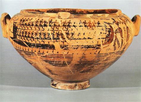 vasi antica grecia stecca impara l arte italiano per stranieri 226 l