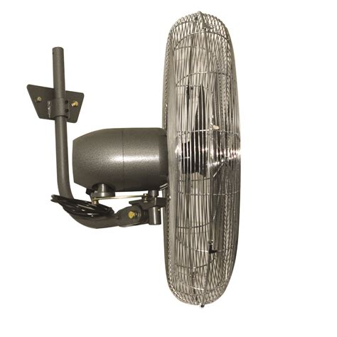 wall mounted cooling fans fb 75 wall mounted fan evapcool