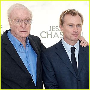 michael caine dunkirk dunkirk photos news and videos just jared