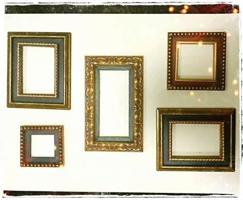 cuadros con espejos las 25 mejores ideas sobre espejos enmarcados en