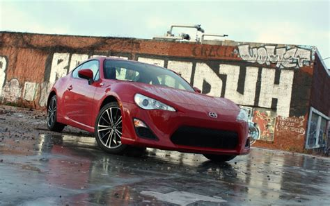 livingroom com 2014 scion fr s underpowered or just right nick