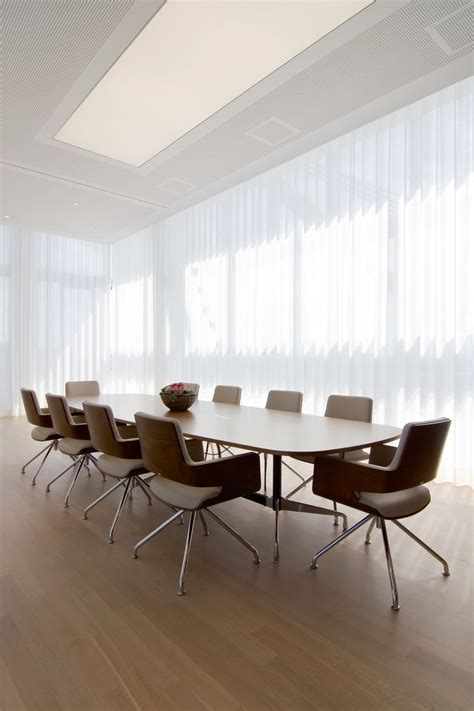 conference room curtains curtain amazing ceiling curtain track system flexible