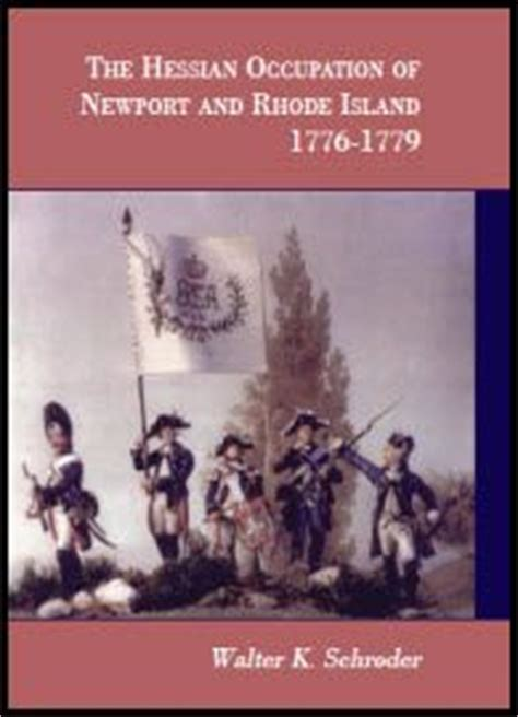 philipp waldeck s diary of the american revolution printed from the original manuscript with introduction and photographic reproduction of the list of officers classic reprint german edition books 1000 images about hessian on the diary the