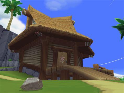 zelda house music link s house zeldapedia the legend of zelda wiki twilight princess ocarina of