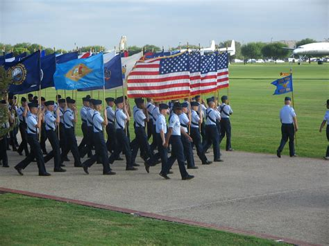 what is after basic training in air force air force reserves vs active duty air force