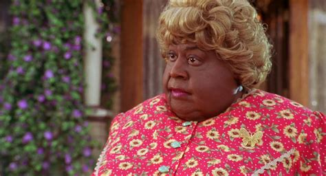 cast of big momma s house download big momma s house 2000 yify torrent for 720p mp4 movie in yify torrent org