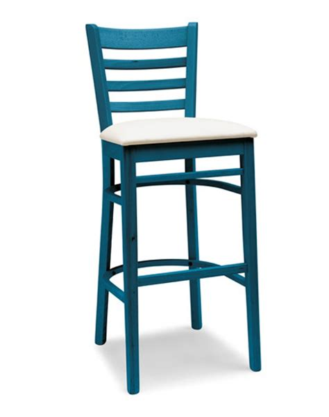 sedie in inglese buztic sgabello in inglese design inspiration f 252 r