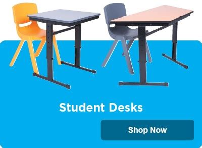 student desks brisbane school education furniture empire office furniture empire