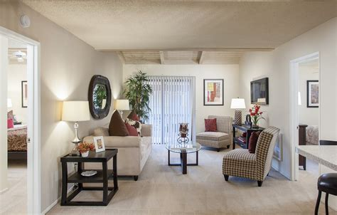 3 bedroom apartments in orange county 3 bedroom apartments in orange county 28 images the