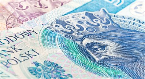 converter zloty to pound gbp to zloty exchange rate lira