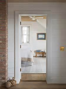Gray Shiplap Wall Gray Shiplap Walls Design Ideas